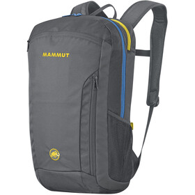 Mammut Xeron Element 22 smoke